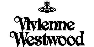 Vibienne Westwood